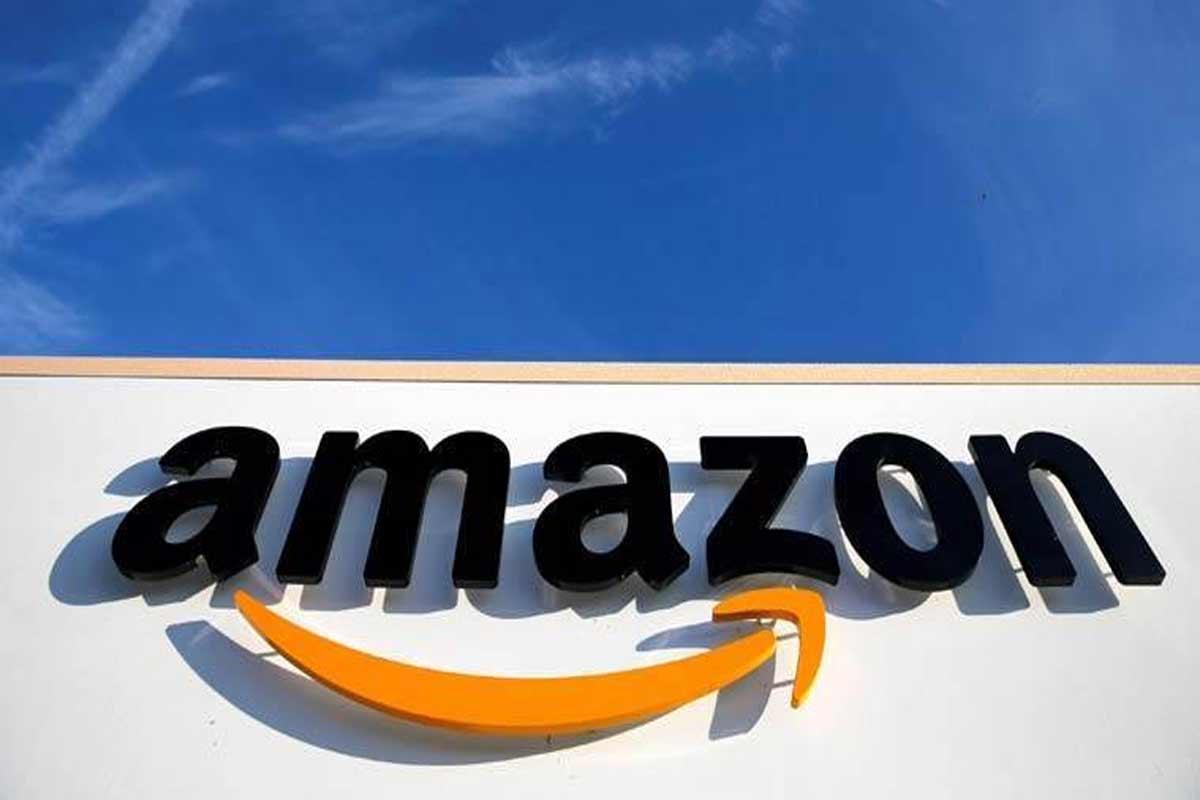 Amazon: una smentita sui progetti legati a Bitcoin che sembra una conferma
