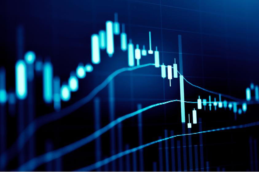 Trader: Ethereum wird in 2021 auf $10.000 steigen