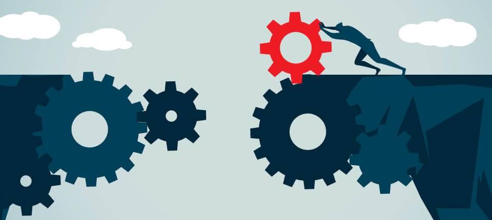一文读懂 L2 互操作性方案设计:StarkEx、Loopring、Hermez 与 Connext