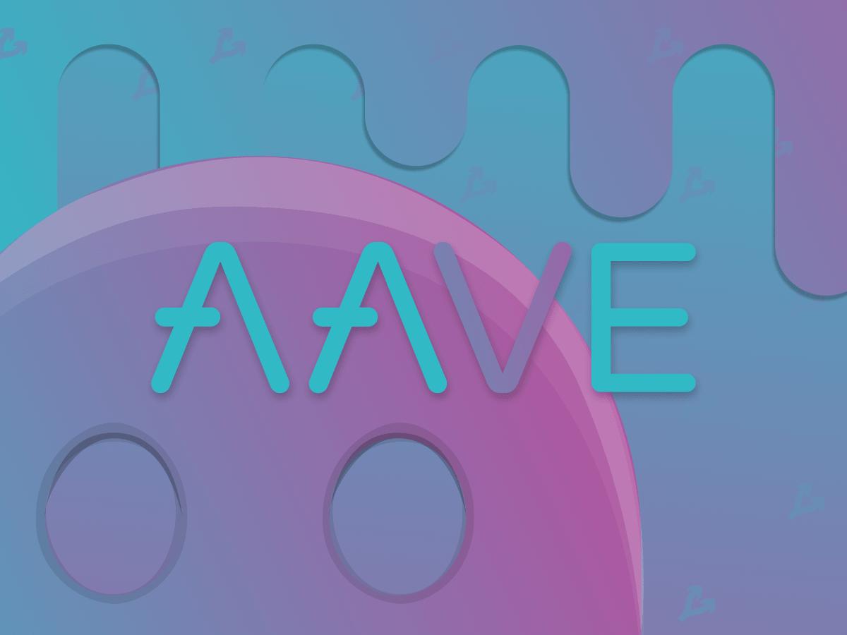 Aave запустит институциональную DeFi-платформу Aave Arc через несколько недель