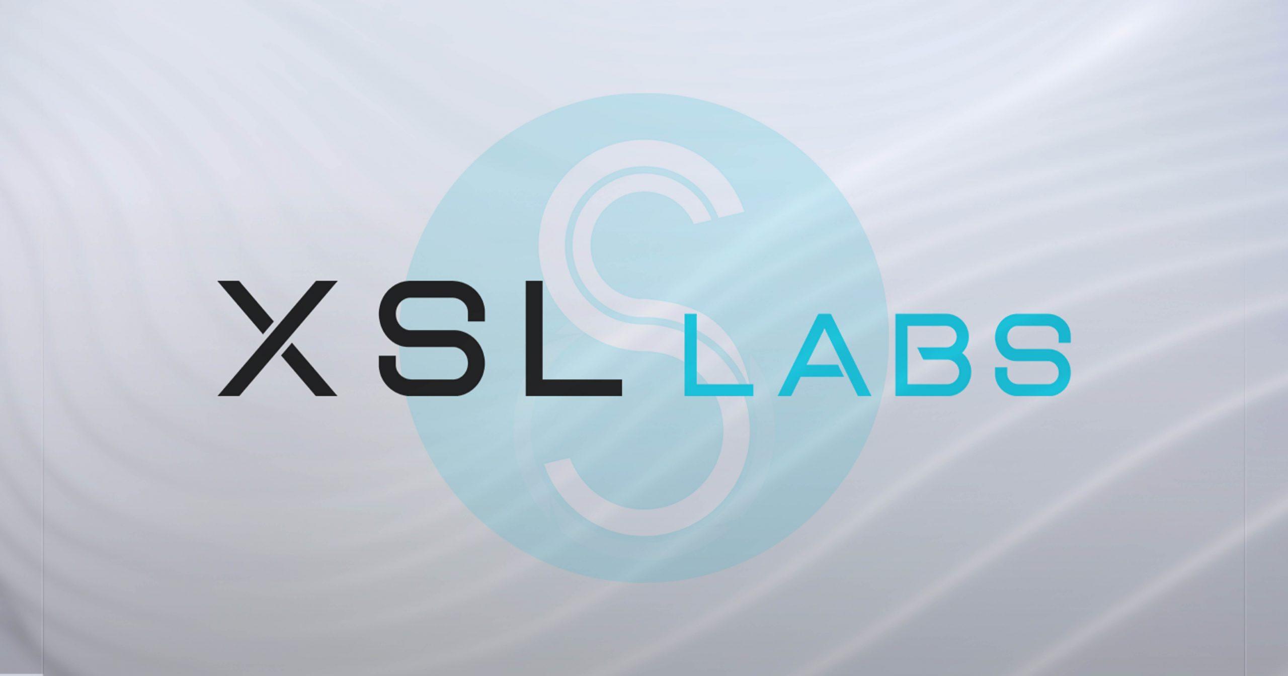 新しいインターネット、分散型システム「IPFS」の革新性を解説|XSL Labs寄稿