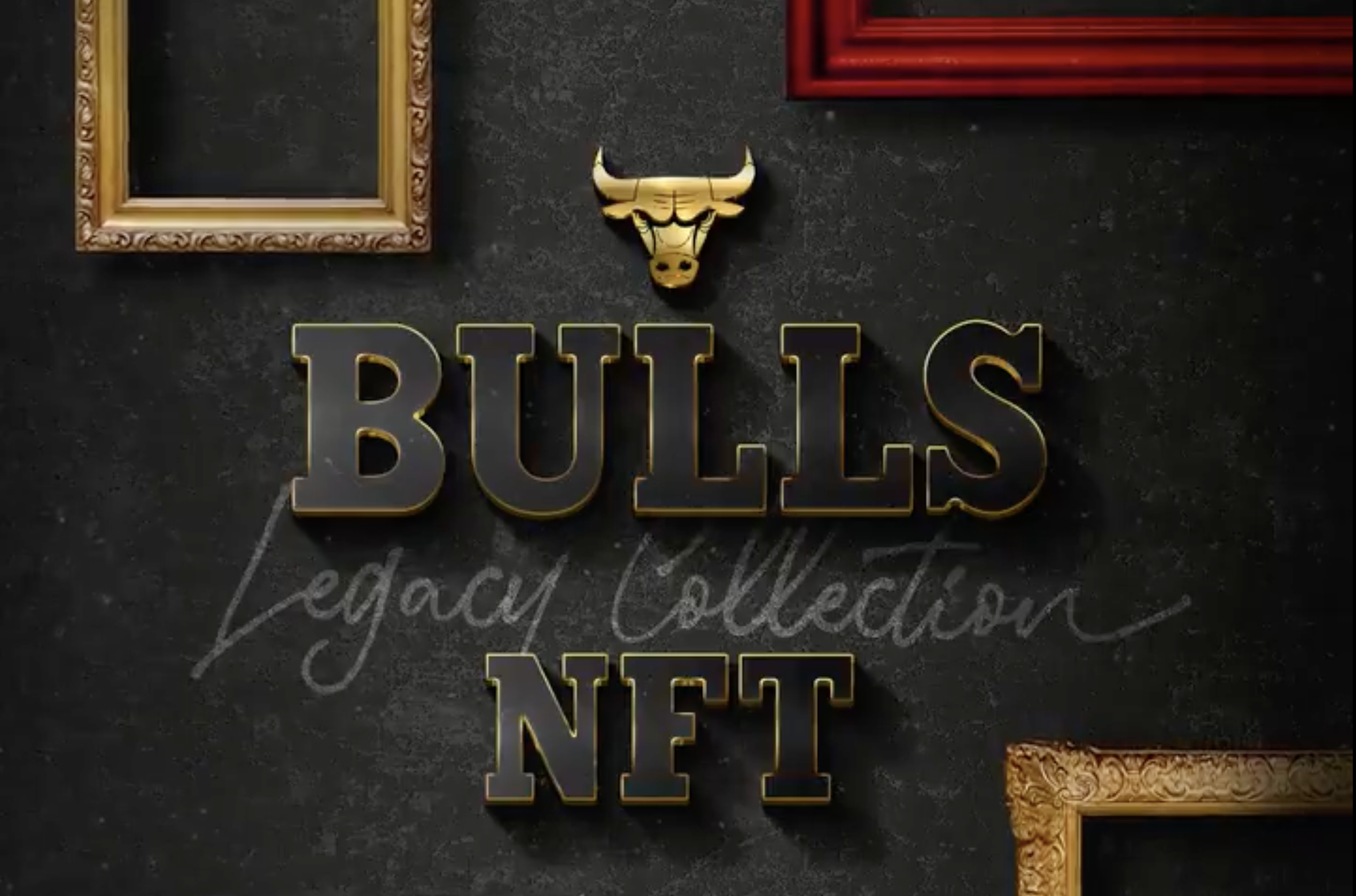 NBA芝加哥公牛隊頭香!Shopify 允許平台電商「直接」銷售 NFT,不需透過第三方市場