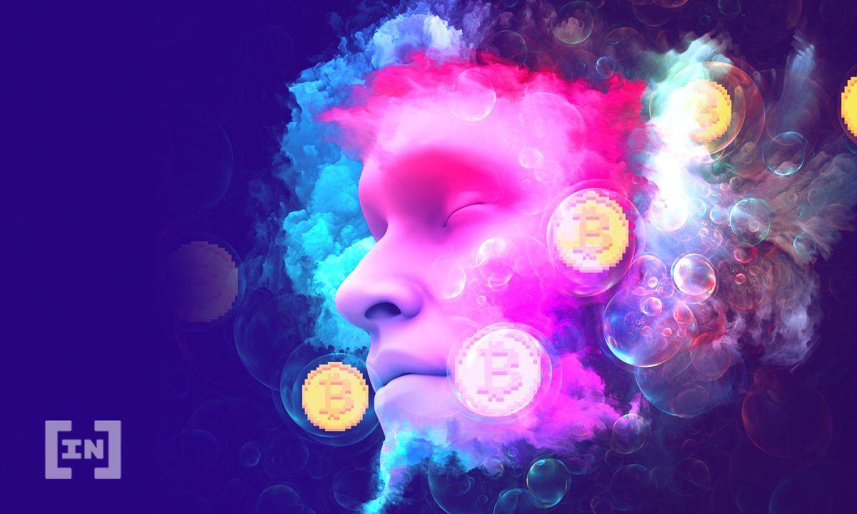 Ce qui a changé sur le marché crypto pendant que vous dormiez – 27 Juillet