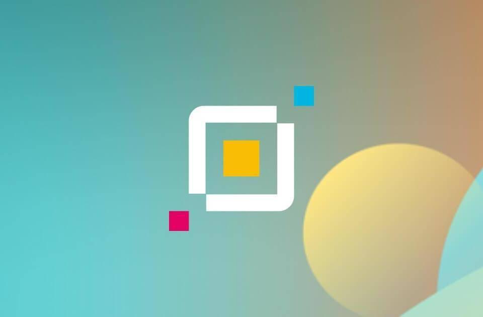 解析 PlatON 2.0 三层隐私计算网络架构设计及挑战