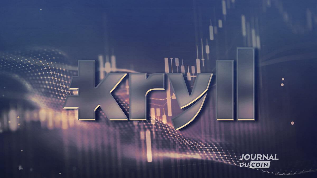 BitMEX et Kryll.io : un rapprochement historique