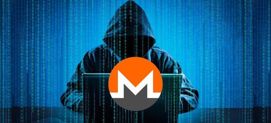 """Nhà phát triển Monero tiết lộ đang có """"lỗi"""" trong thuật toán bảo mật"""