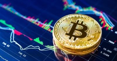 CoinShares: Институционалы третью неделю подряд выводят средства из биткоин-фондов