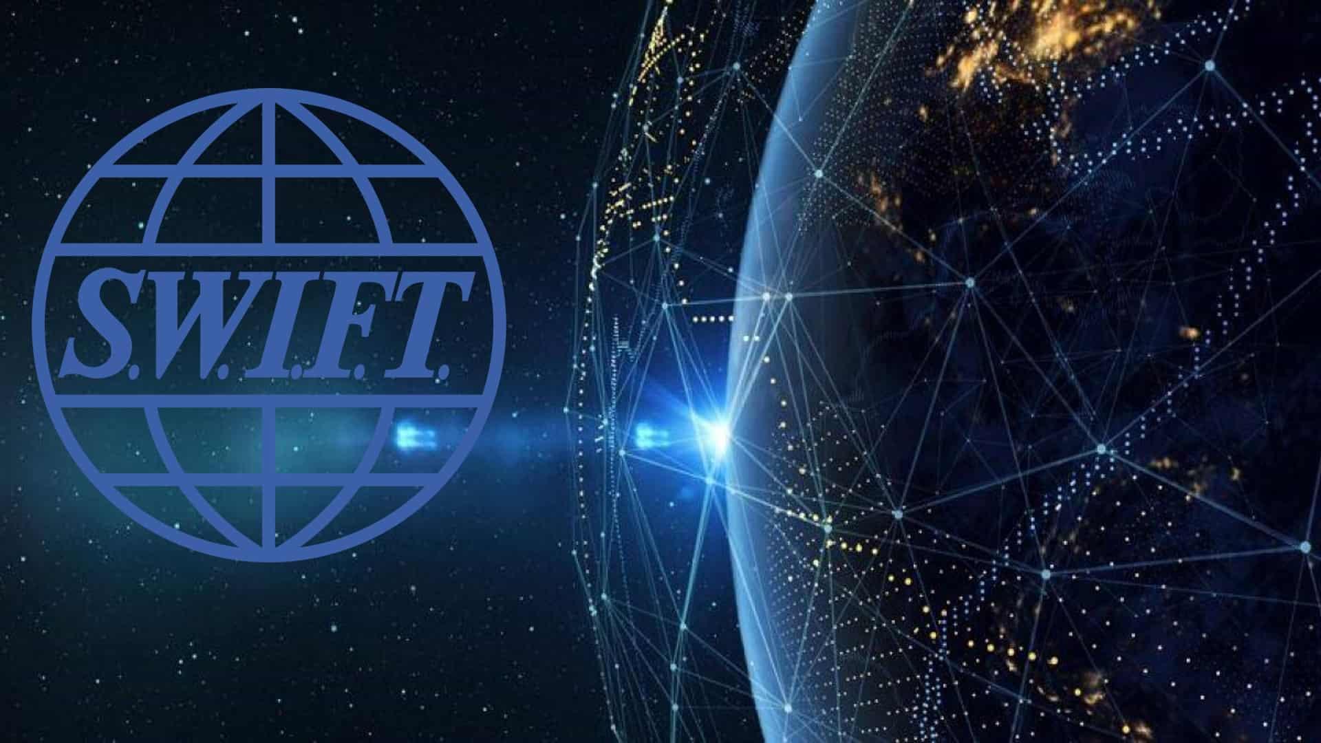 SWIFT รุกล้ำตลาดของ Ripple โดยนำเสนอบริการการชำระเงินข้ามพรมแดนต้นทุนต่ำ