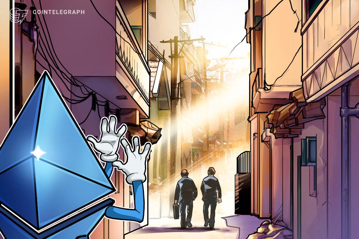 India utilizará Ethereum blockchain para verificación de diplomas y certificados