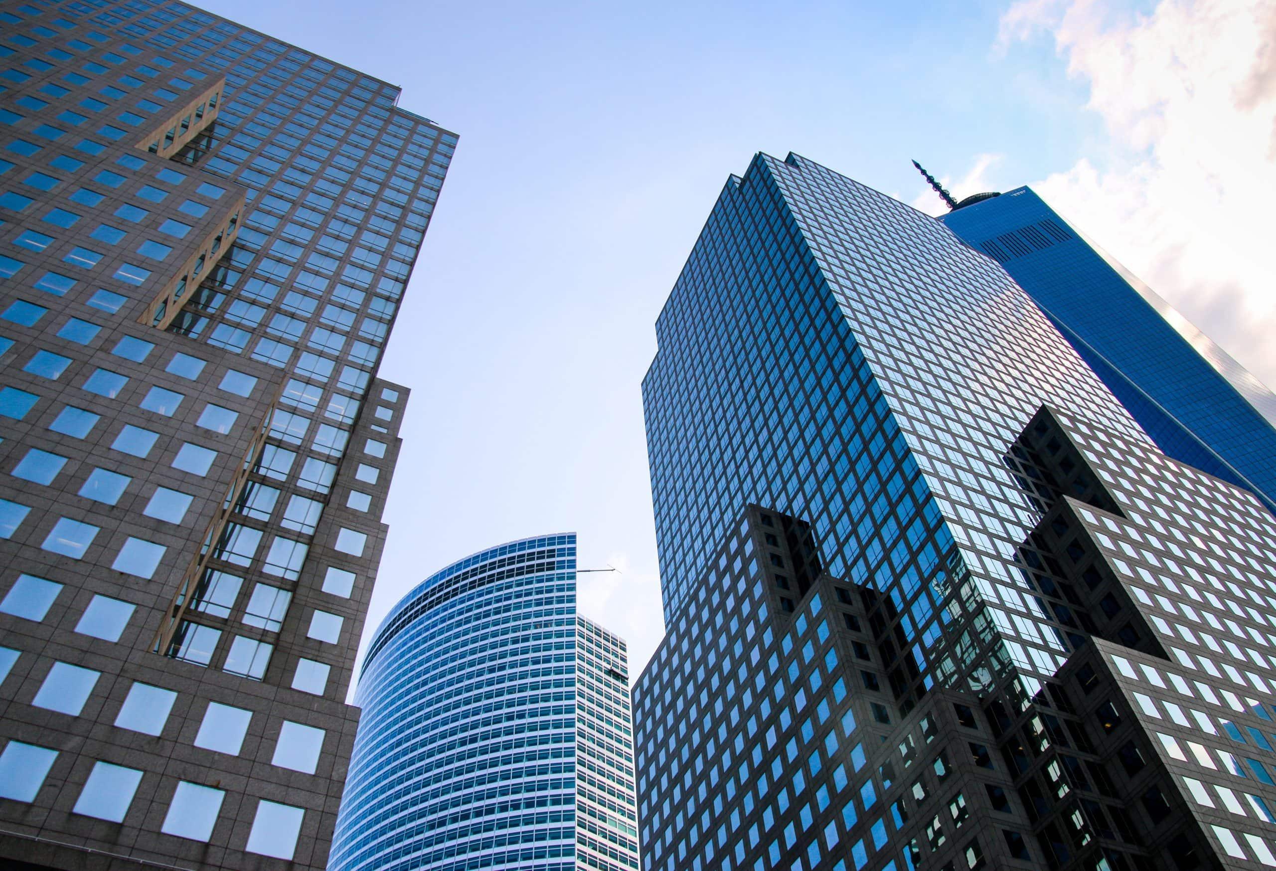 Goldman Sachs plant vermeintliches DeFi-ETF   BTC-ECHO