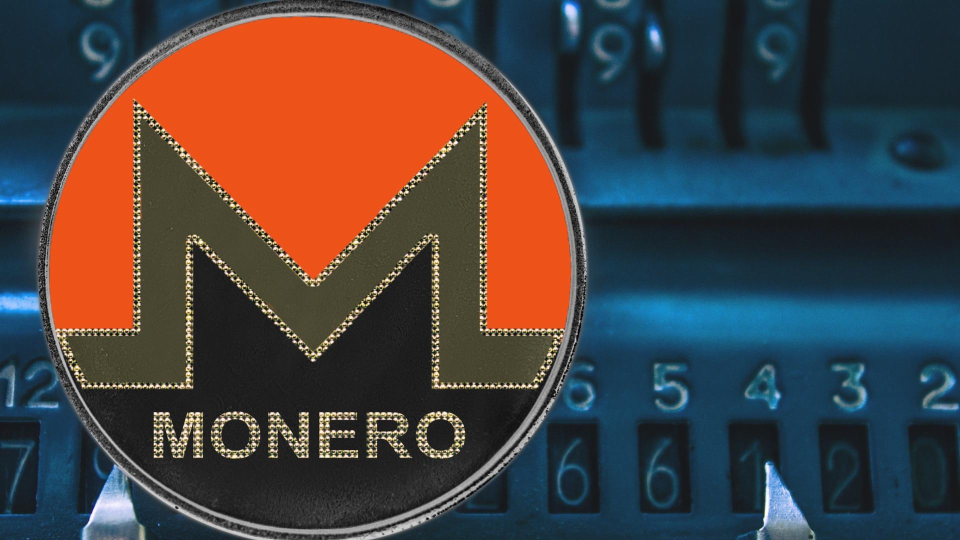 Monero encontra falha no mecanismo de privacidade das transações