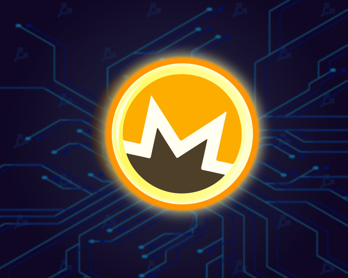 Разработчики Monero раскрыли ошибку в алгоритме обеспечения приватности