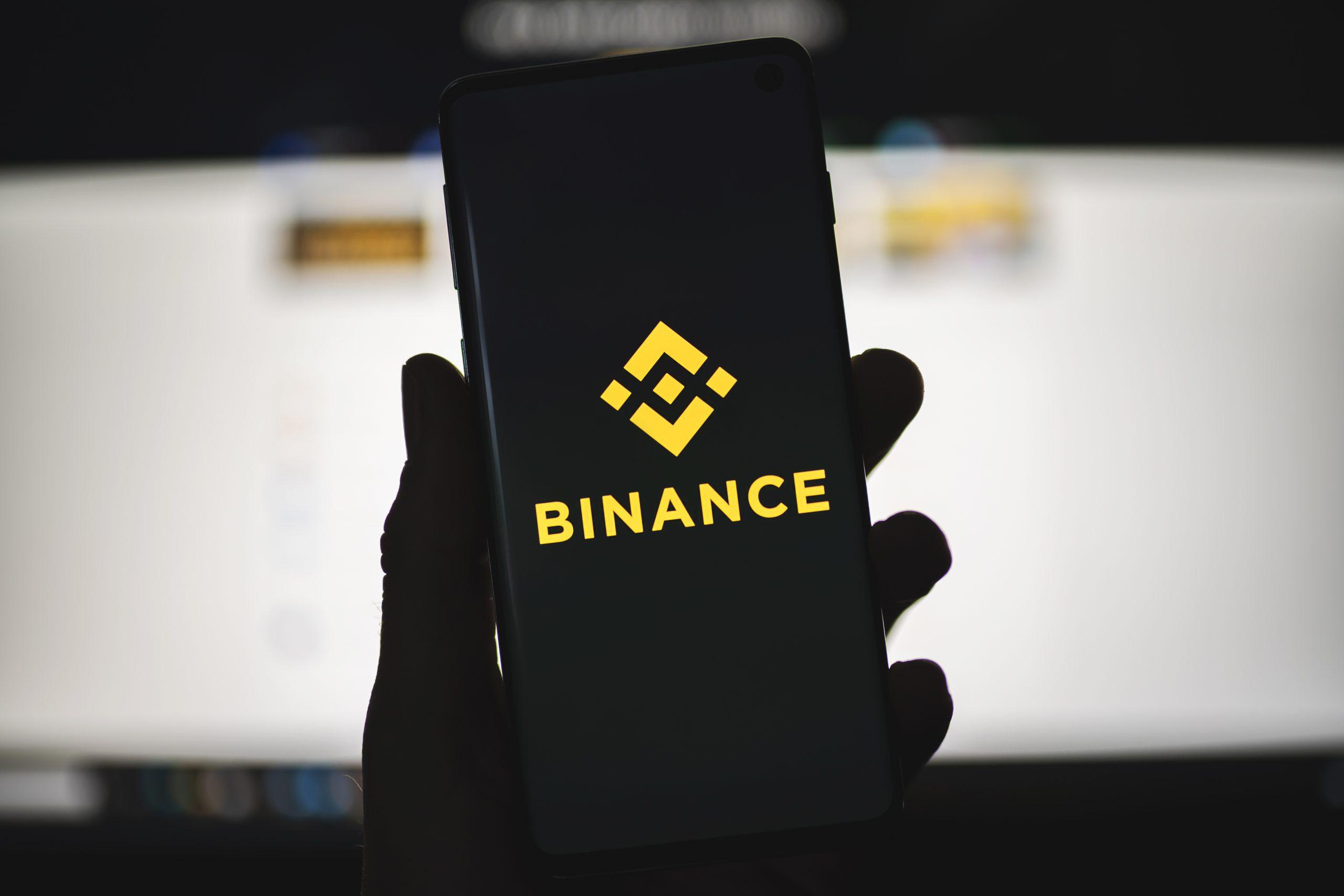 """Bitcoin-Börse Binance belohnt """"Kopfgeldjäger"""" mit 10 Millionen US-Dollar"""