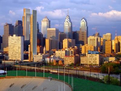 В Пенсильвании создадут целевую рабочую группу по криптовалютам
