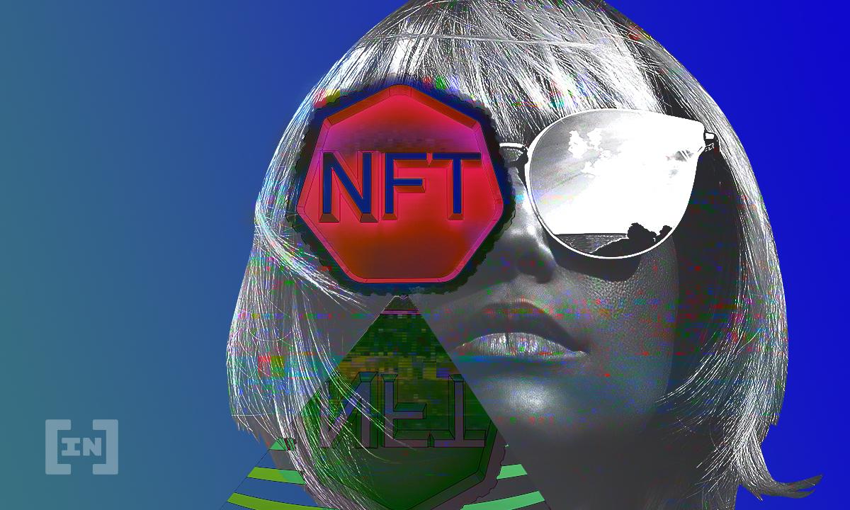 NFT Piyasası İçin Heyecan Verici Haber