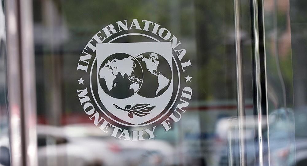 Принятие биткойна в качестве официальной валюты приведет к ужасным последствиям — МВФ
