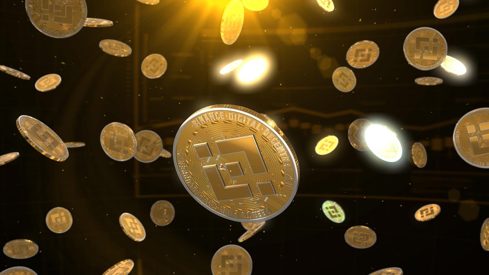 Sob pressão regulatória, maior corretora de Bitcoin do mundo decide limitar saques de novos usuários