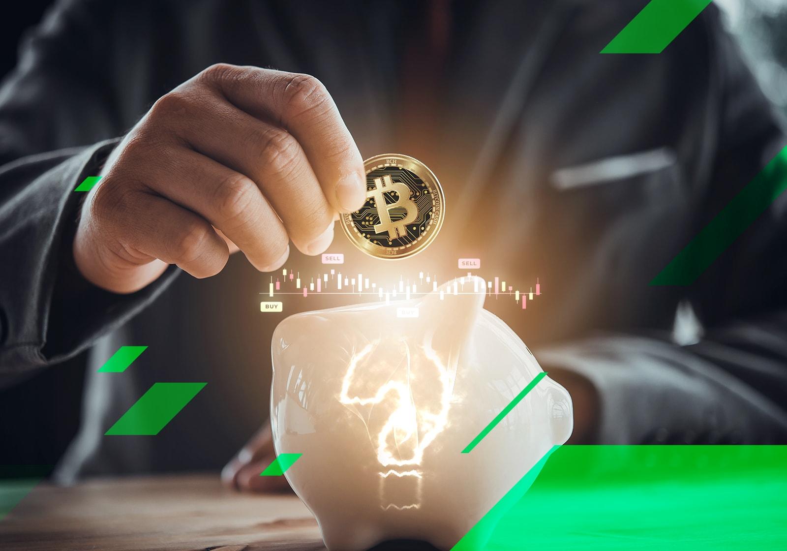 Análisis de Bitcoin Cash: ¿Se encuentra en buen estado de salud para seguir subiendo?