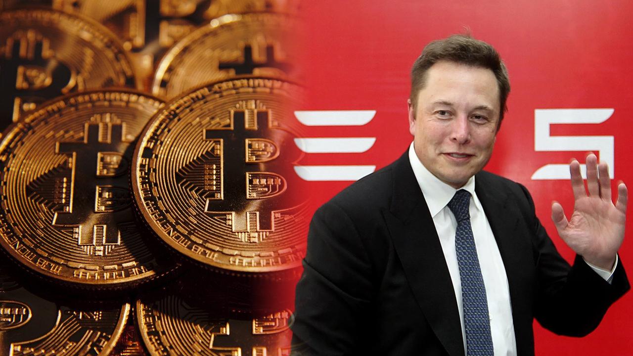 Elon Musk'ın Şirketi Tesla, İkinci Çeyrekte 23 Milyon Dolarlık Bitcoin Kaybı Bildirdi