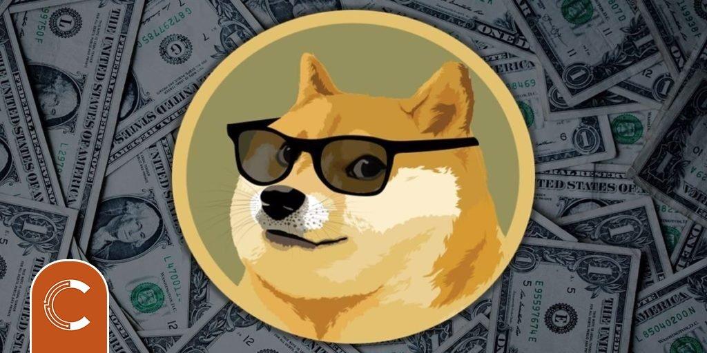 Bir Dogecoin Hayranı, Mülkünü DOGE ile Alana %10 İndirim Yapacak