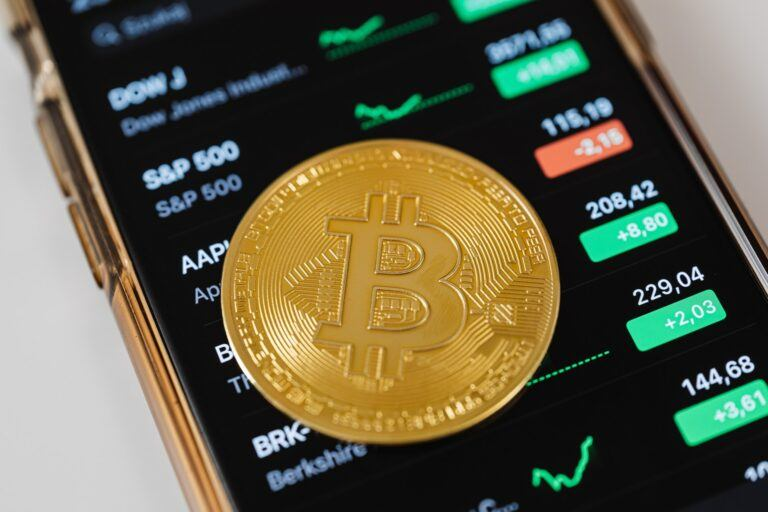 Bitcoin More Likely to Move to $60,000 Than Drop Further, Says Bloomberg Analyst
