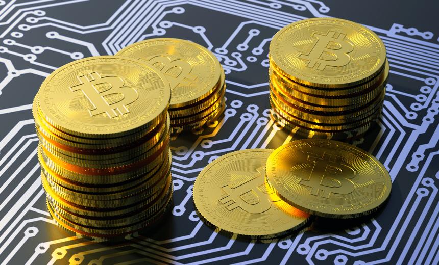 Kaseya, 70 Milyon Dolarlık Bitcoin Fidye Ödemesini Reddetti
