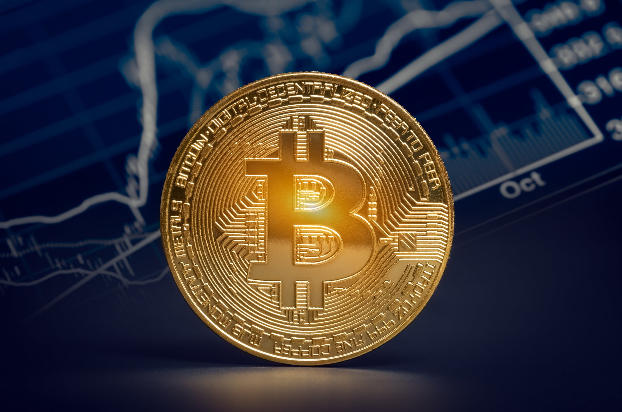 """Crypto Market Breathes Sigh Of Relief, Bitcoin Rises From """"Extreme Fear"""""""