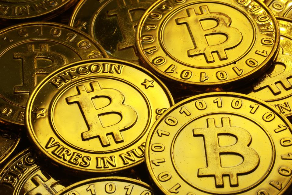 Bitcoin To Reach New All-Time Highs, Market Strategist