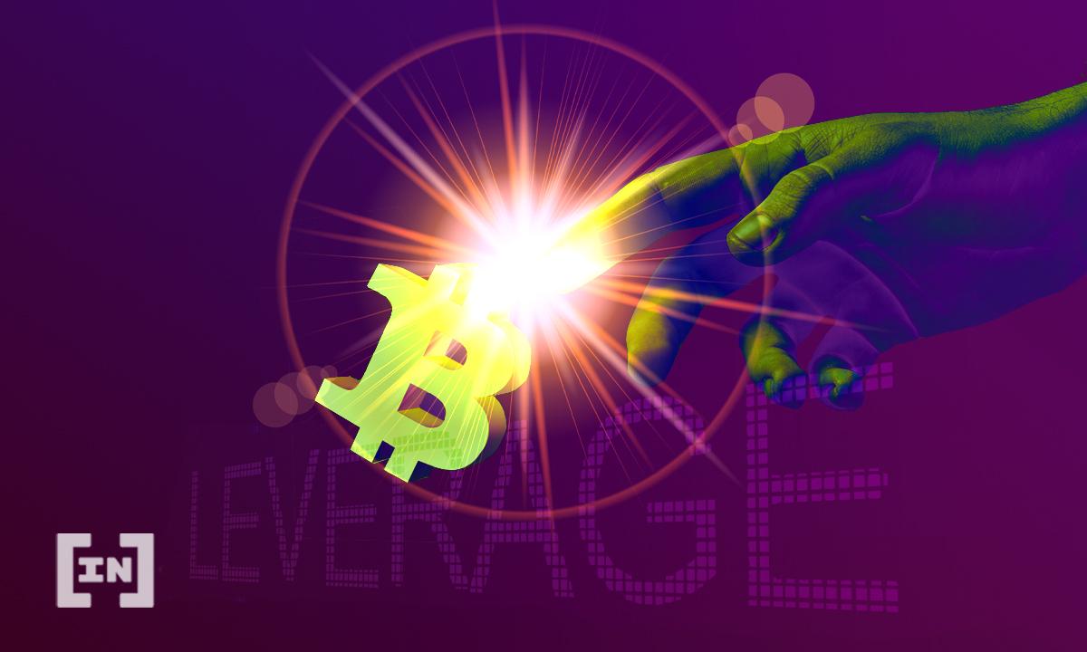 L'approbation d'un ETF Bitcoin américain se fera attendre des années, déplore un candidat dont la demande a été rejetée