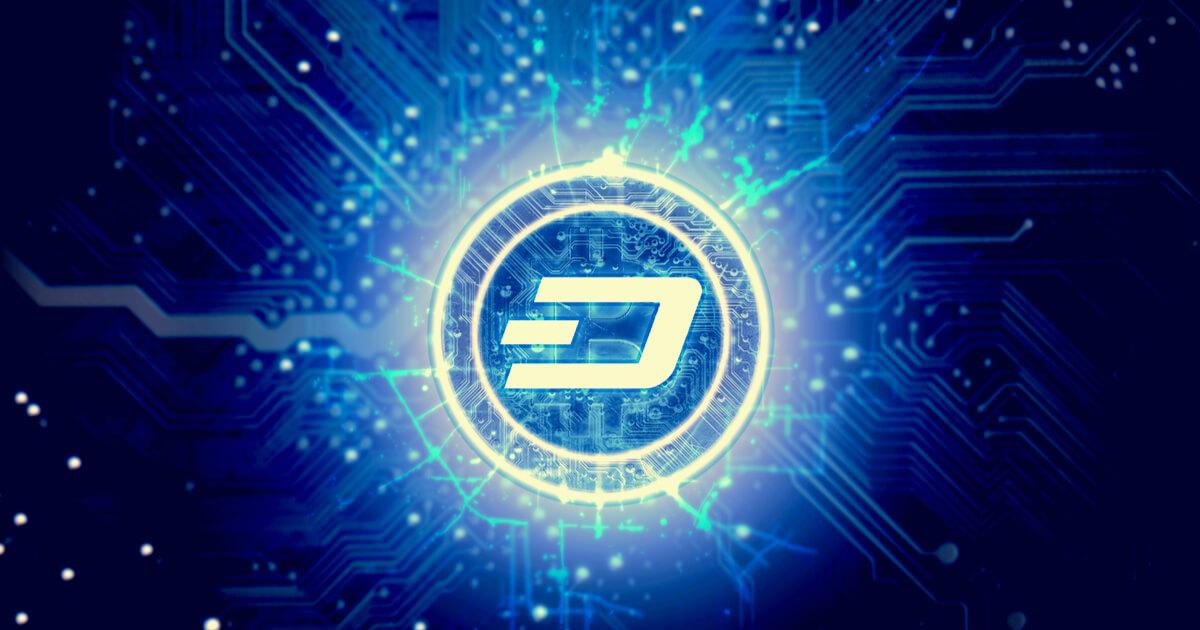 仮想通貨ダッシュで日常的な決済を 15万超の店舗で利用できるアプリ「DashDirect」がローンチ