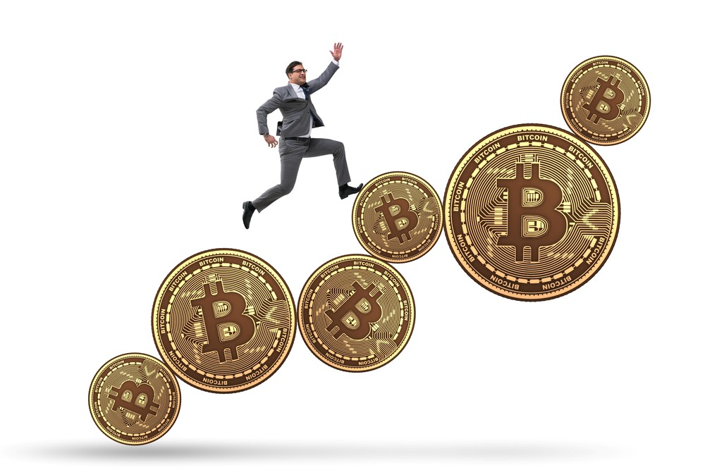 TA: Bitcoin Resumes Rally, Why BTC Could Accelerate Above $40K