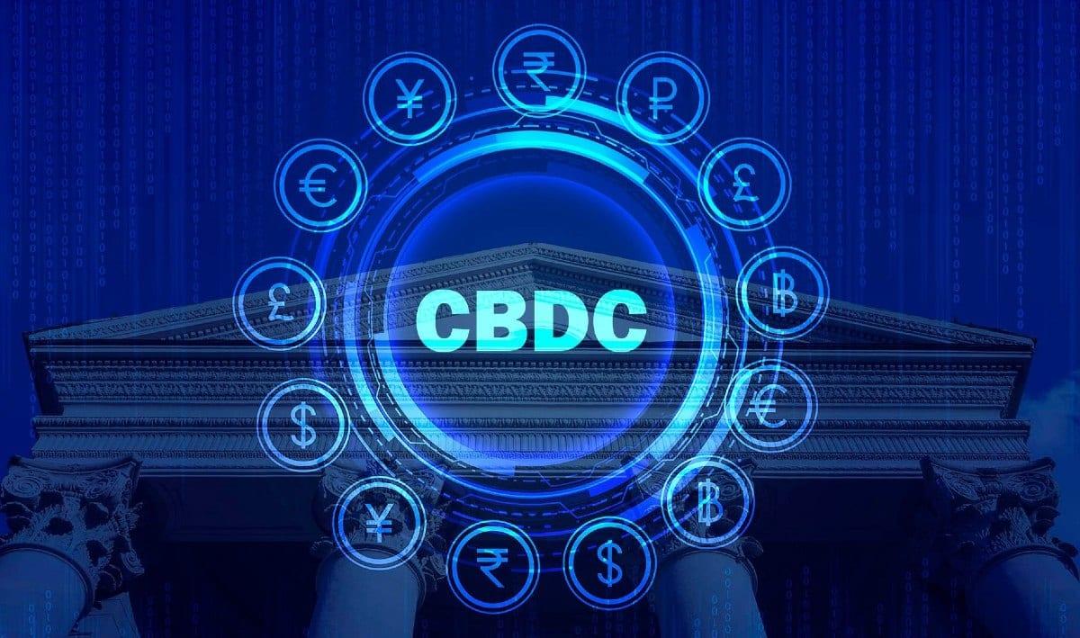 Países desarrollados apuestan por las CBDC
