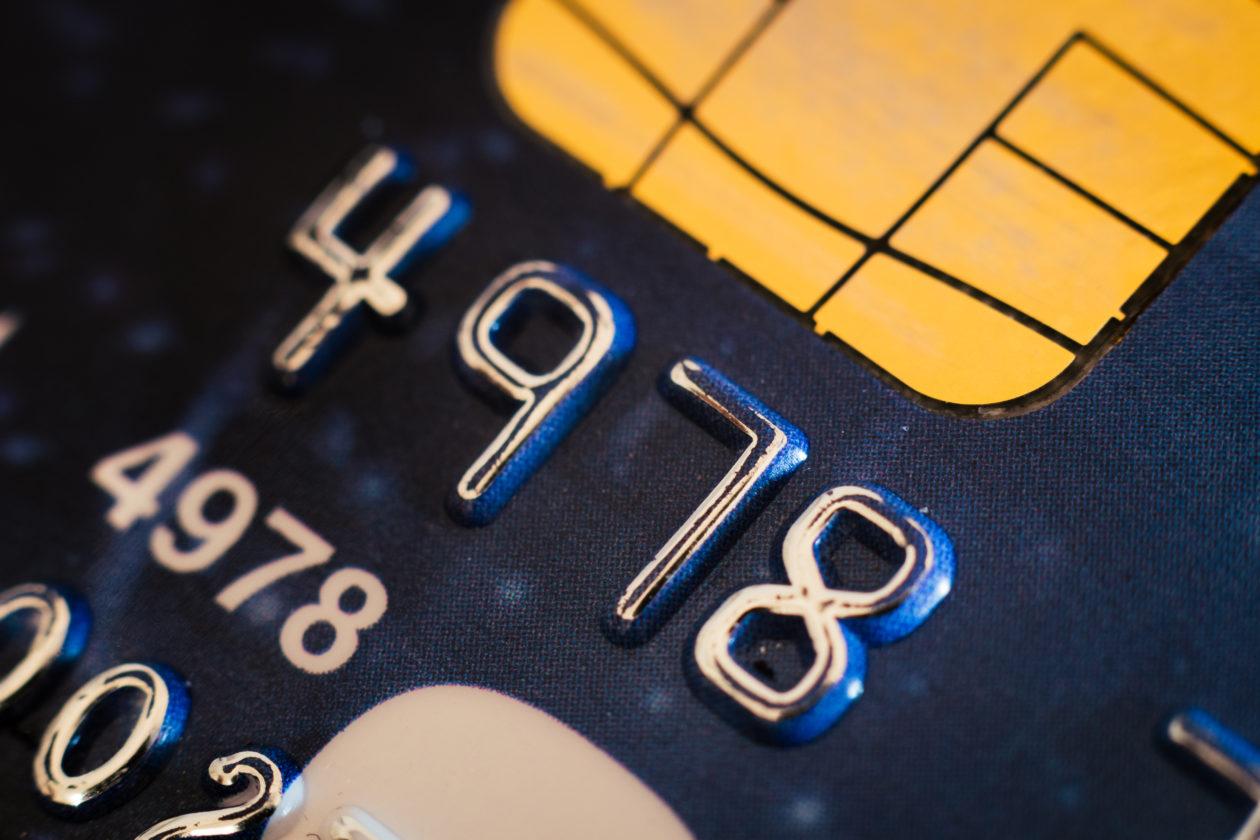 Mastercard launches new crypto startup accelerator program
