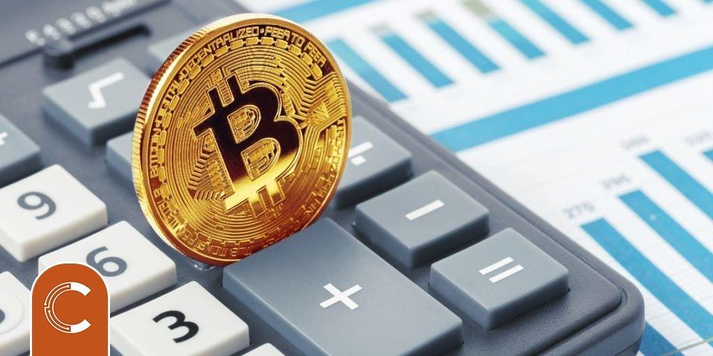 Bitcoin (BTC) Hakimiyeti, Mayıs Ayından Bu Yana En Yüksek Seviyesine Çıktı