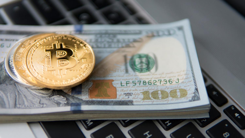Tiền mã hóa là vũ khí để chống lại sự suy giảm tiền tệ