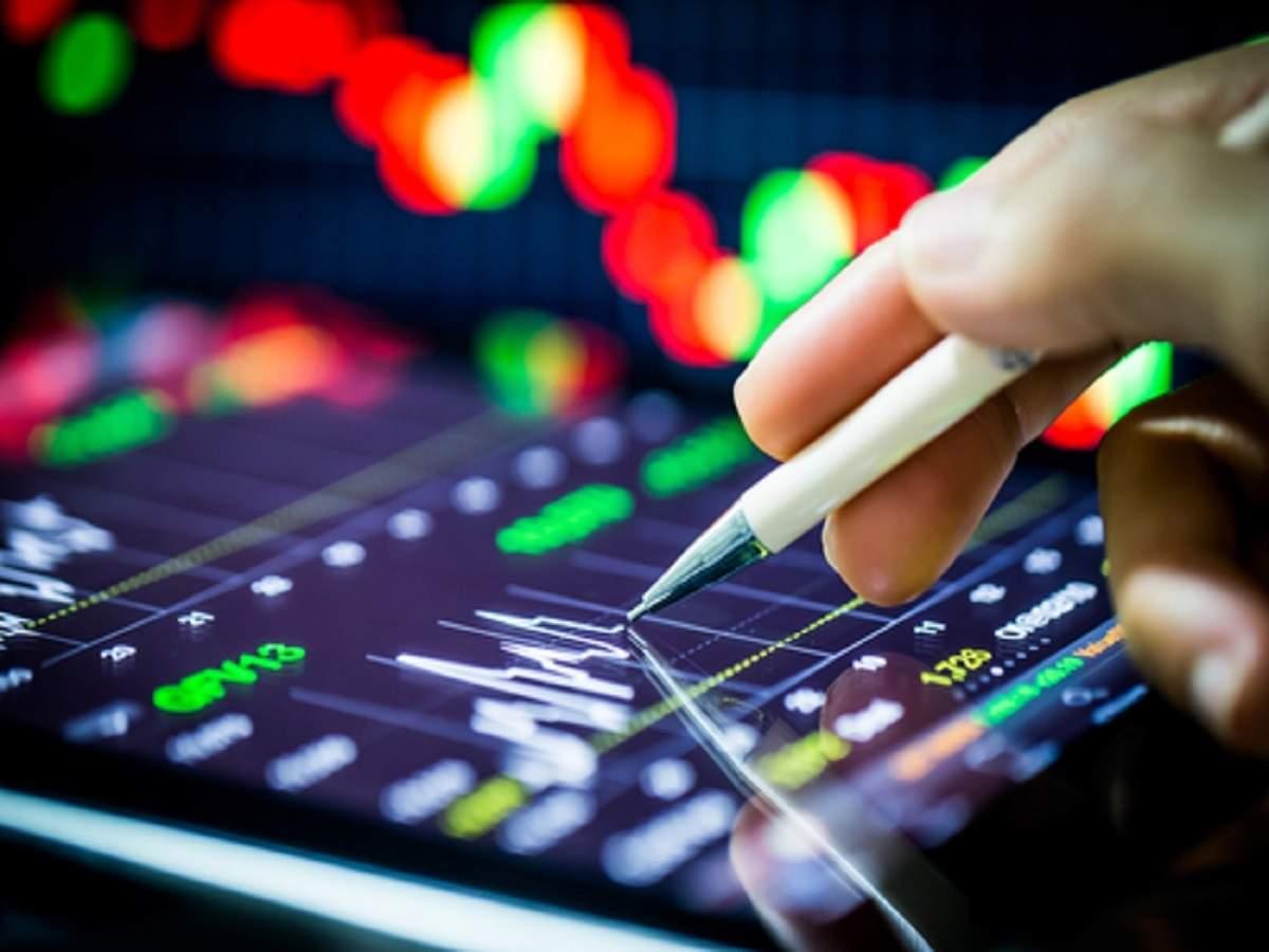 Piyasa Analizi: Ripple ve Bu 3 Altcoin, Top 100'ü Solluyor!