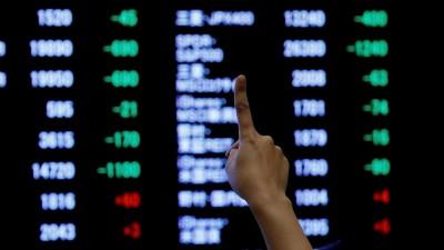 Соучредитель инвестиционной компании Horizon Kinetics рекомендует использовать криптовалюты