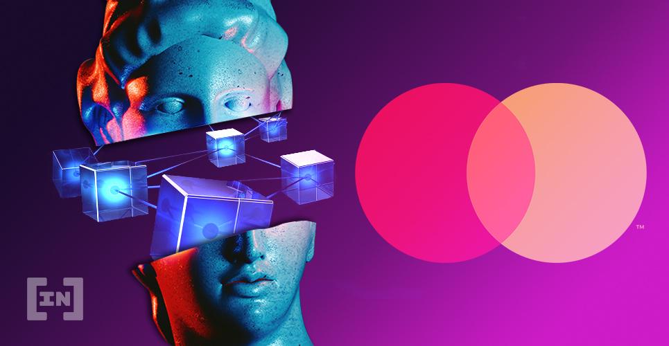 Mastercard crea nuevo programa con 7 startups dedicadas a blockchain y cripto