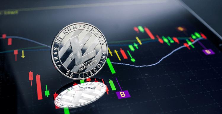 Análise do preço do Litecoin: a tendência de alta dá chance aos touros de quebrar a resistência em $140