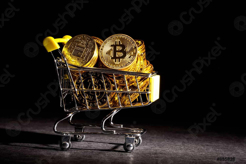 Bitcoin จำนวนกว่า 13,820 BTC ถูกถอนออกจาก Binance ทุบสถิติในรอบ 3 เดือน