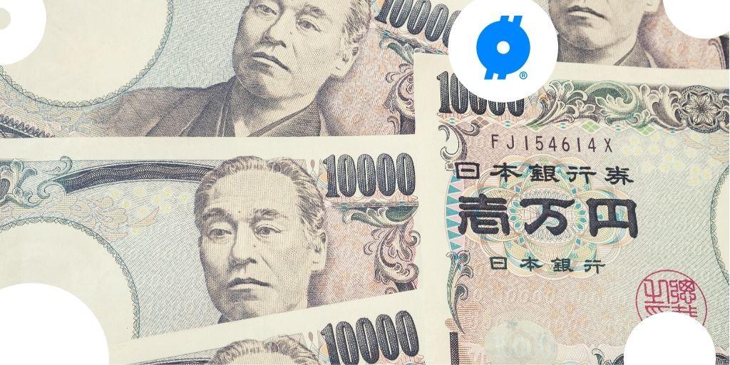 Ripple kondigt remittance dienst aan voor Japan en betrekt cryptocurrency exchange, XRP stijgt 16%
