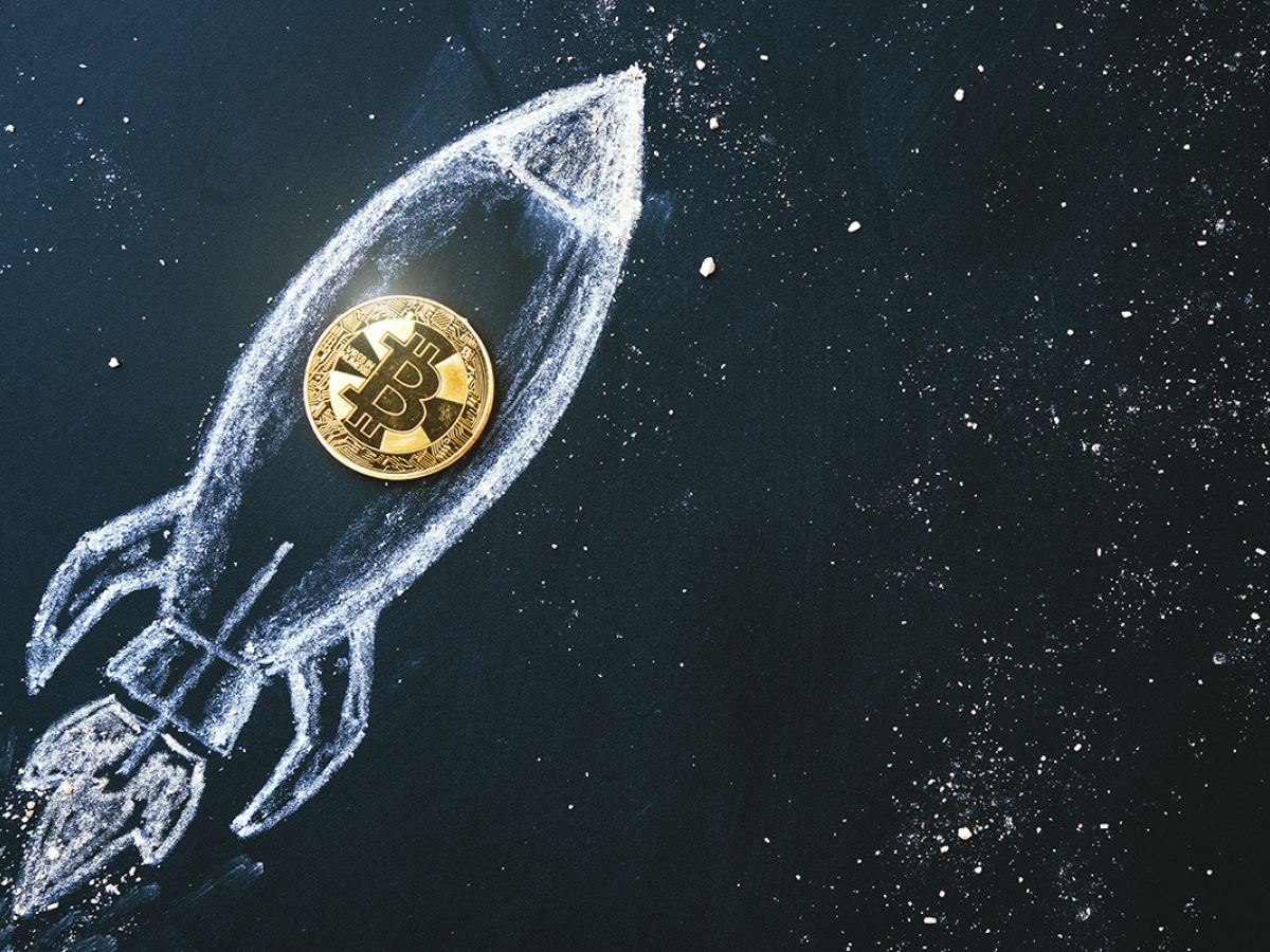 Bitcoin (BTC) Strategy Fund Launched by $60B Asset Manager ProFunds