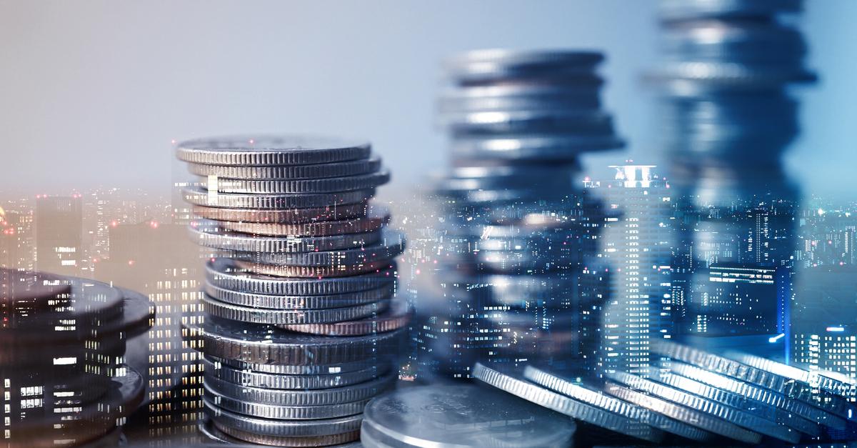 Genesis Digital Assets, Lolli and Prime Trust Raise New Capital