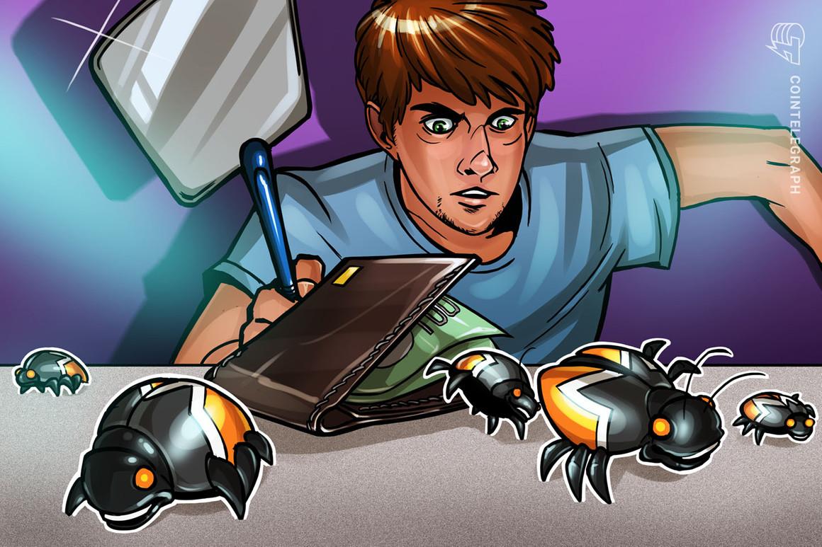 Entwickler warnen: Neuer Monero-Bug könnte Transaktionsdatenschutz gefähren