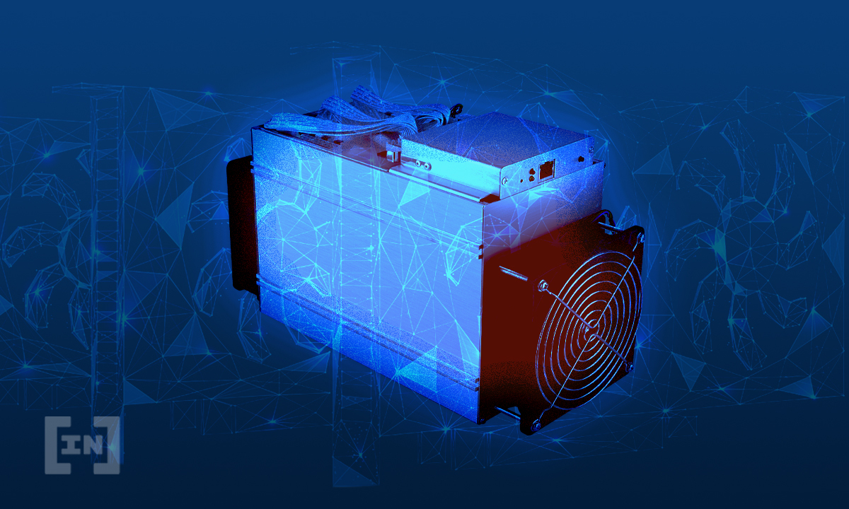 Bitcoin Mining Firm Genesis Digital Raises $125M to Expand Mining Operations