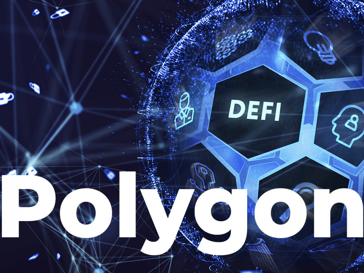 Polygon (MATIC) Expands to DeFi With Harvest Protocol Integration