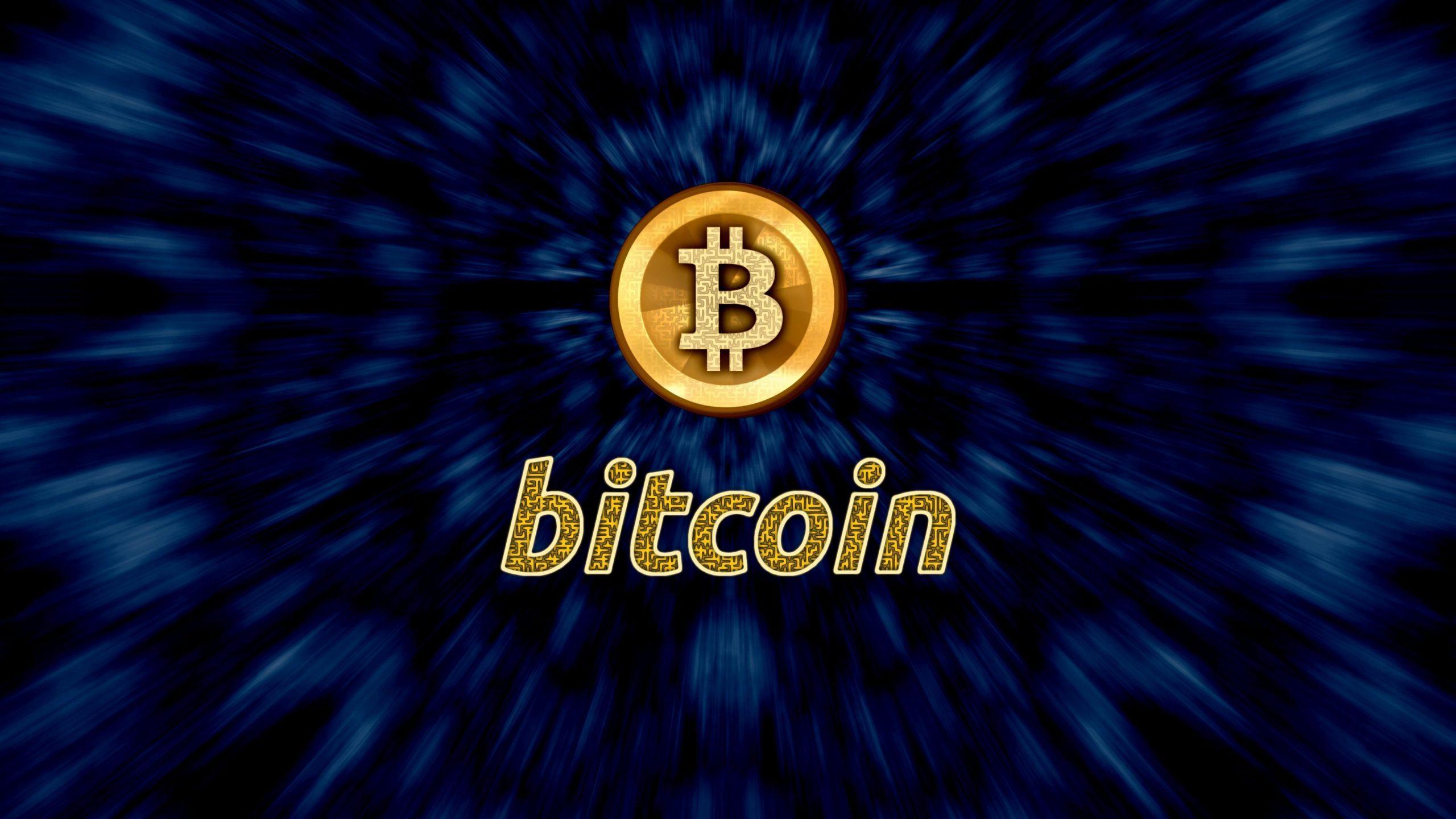Bitcoin Fiyatı İçin Takip Edilmesi Gereken 3 Gösterge Neler?