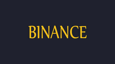 Binance сократила лимит на вывод криптовалюты: подробности
