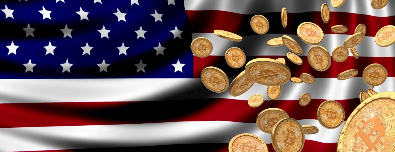 ABD Senatörü Warren, Kripto Endüstrisinin Daha Sert Biçimde Düzenlenmesini Talep Ediyor
