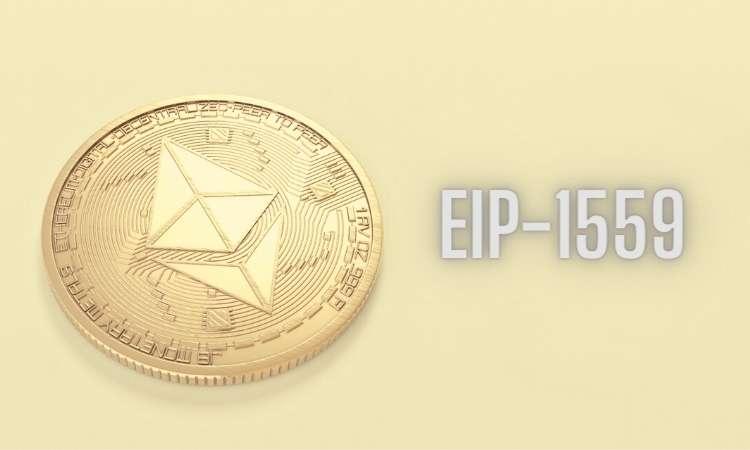 ETH關鍵年 | EIP1559 與以太坊之路,解讀今年的三大重點